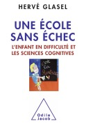 Hervé Glasel livre