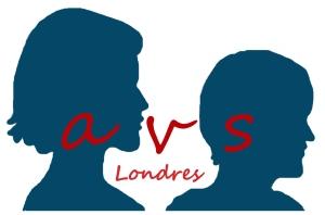 AVS logo V4-3